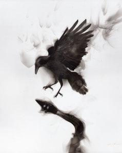 Crow & Sax
