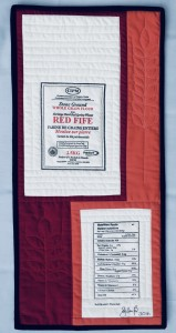 Red Fife