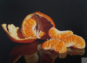 Mandarin 4