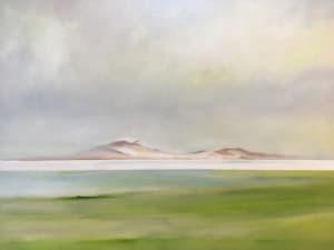 Dune Haze
