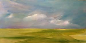 The Plains