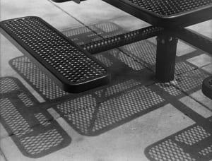 Shadows 7