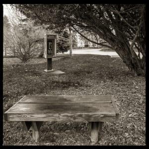 585.872.9870 – Monroe County Parks, 250 Holt Road, Webster, NY 14580