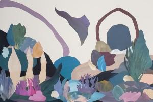 Mythic Grove Reef 6