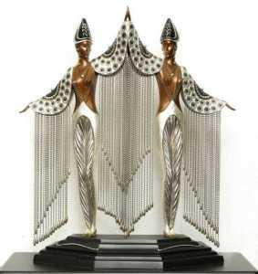 Erte_Les_Bijoux_De_Perle_bronze_sculpture_ofdbch_14