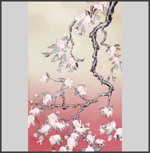 """Bunny Blossom"""