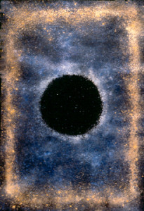 Eclipse (Space & Time)