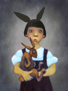 Psycho Bunny #4 of 15