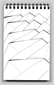 Untitled (book 25, sketch 02)