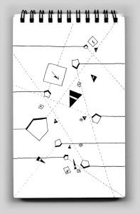Untitled (book 26, sketch 02)