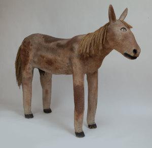 Mule (BST-068)