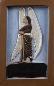 The Archangel Michael (BST-128)
