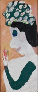Women in Profile