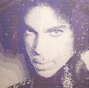 Prince I