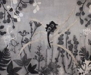 Banksia Memories of Black Saturday