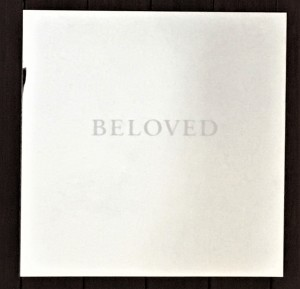 """Beloved-Amada"" by Valeska Soares"