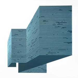 Fold 22