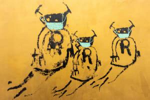 Rona Bots: Gold Edition