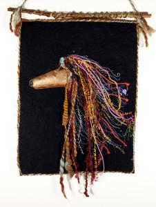 Rasta Greyhound (Profile)