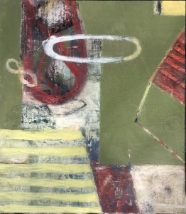 Composition (3)