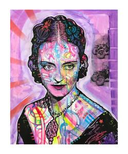 Betty Davis - Jezebel