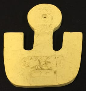 Hongshan Medium Figure 002