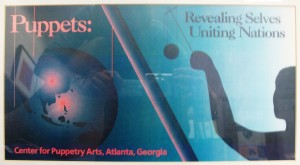 Revealing Selves, Uniting Nations