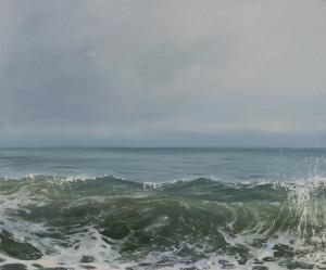 Morning Wave IV