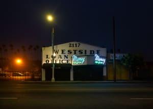 Westside Loan Office