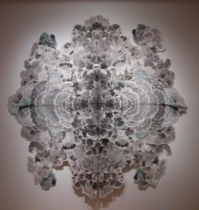 Mandala, Grand Rapids Art Museum
