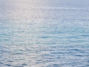 Caribbean Sea • Water VI