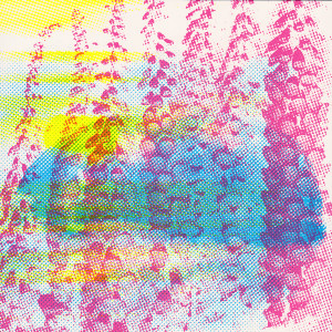 Emanation: Sunrise #2