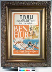 Ben Hur (Tivoli)