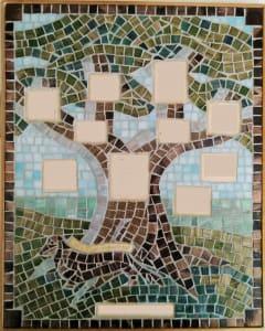 Family Tree # 2