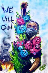 我们会成长