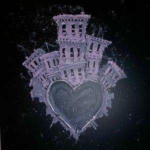 Bronx Heart