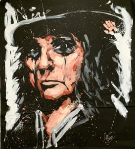 Alice Cooper - St Louis