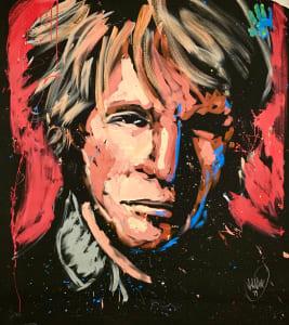 Jon Bon Jovi - Charleston