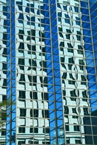 Concrete Reflections