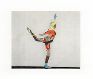 Dancer #12
