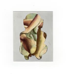 Figure #27