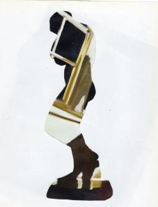 Figure #29