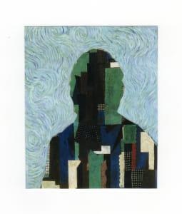 Portrait #68