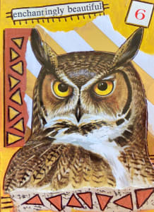 Owlsworth