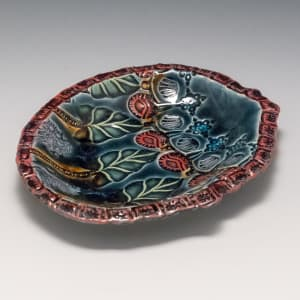 Soap/Candy Dish