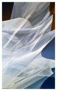 Quantum Folds