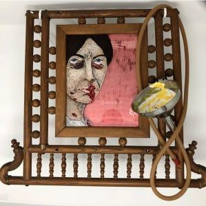 After Dinner Speech - A Portrait of Alice Paul
