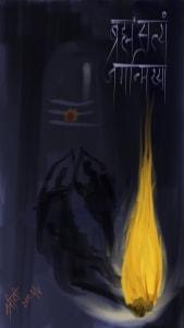 Brhma Satyam