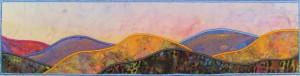Blue Ridge Gold