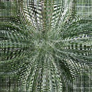 Artemisia 2